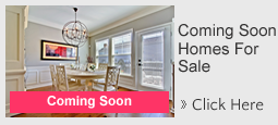 NJ Coming Soon Listings of Townhomes, Townhouses and Condos